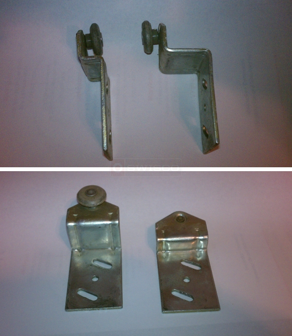 sliding closet door hardware 3