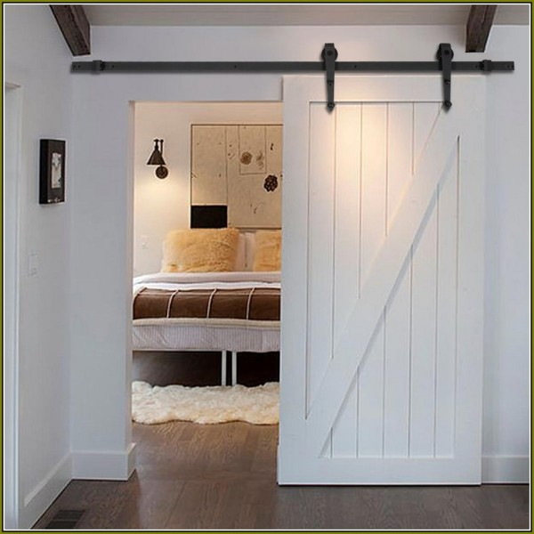 sliding closet door hardware 4