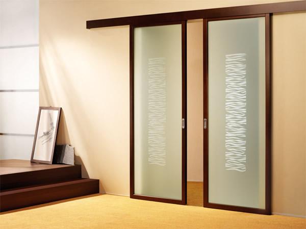 sliding closet doors 1