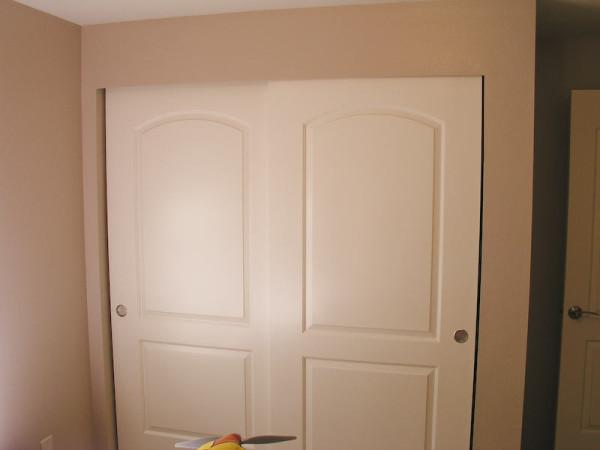sliding closet doors 2