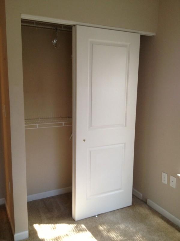 sliding closet doors 3