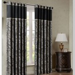 TOP 10 Modern sliding door curtains 2018