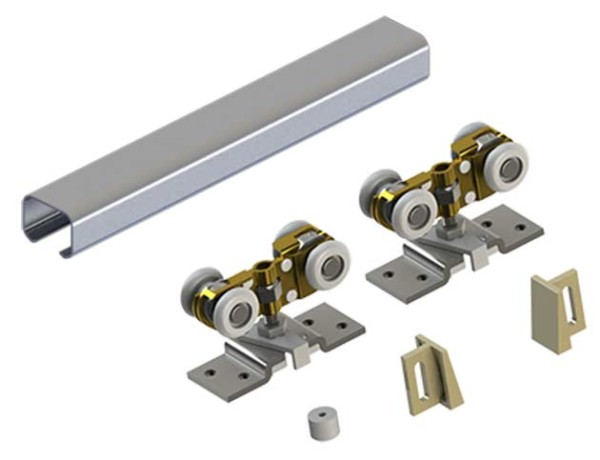 sliding door hardware 2