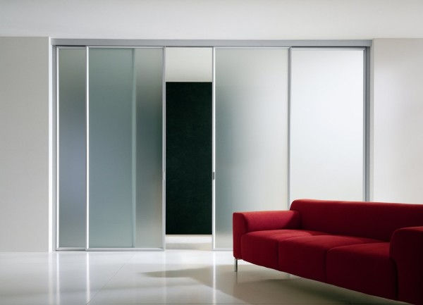 sliding glass doors 3