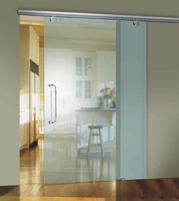 sliding glass doors 4