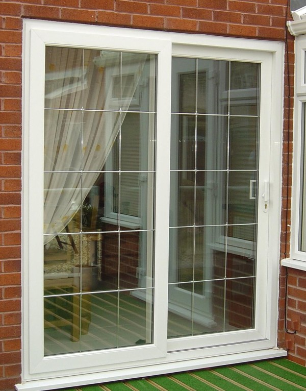 sliding patio doors 2
