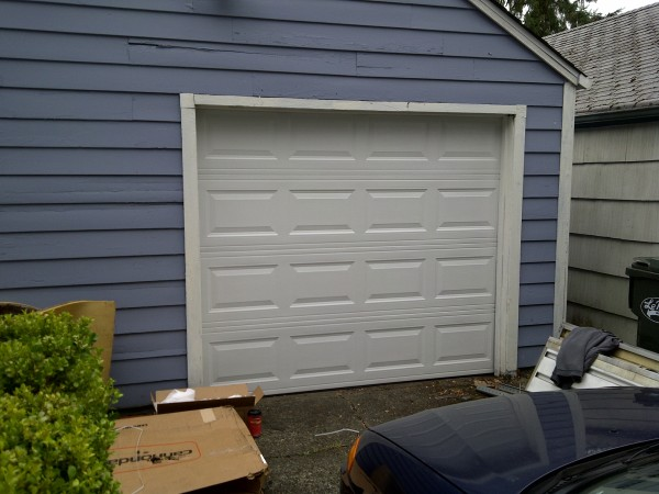 small roll up garage doors 2