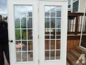 5 Foot French Exterior Doors – Dazzling Ideas
