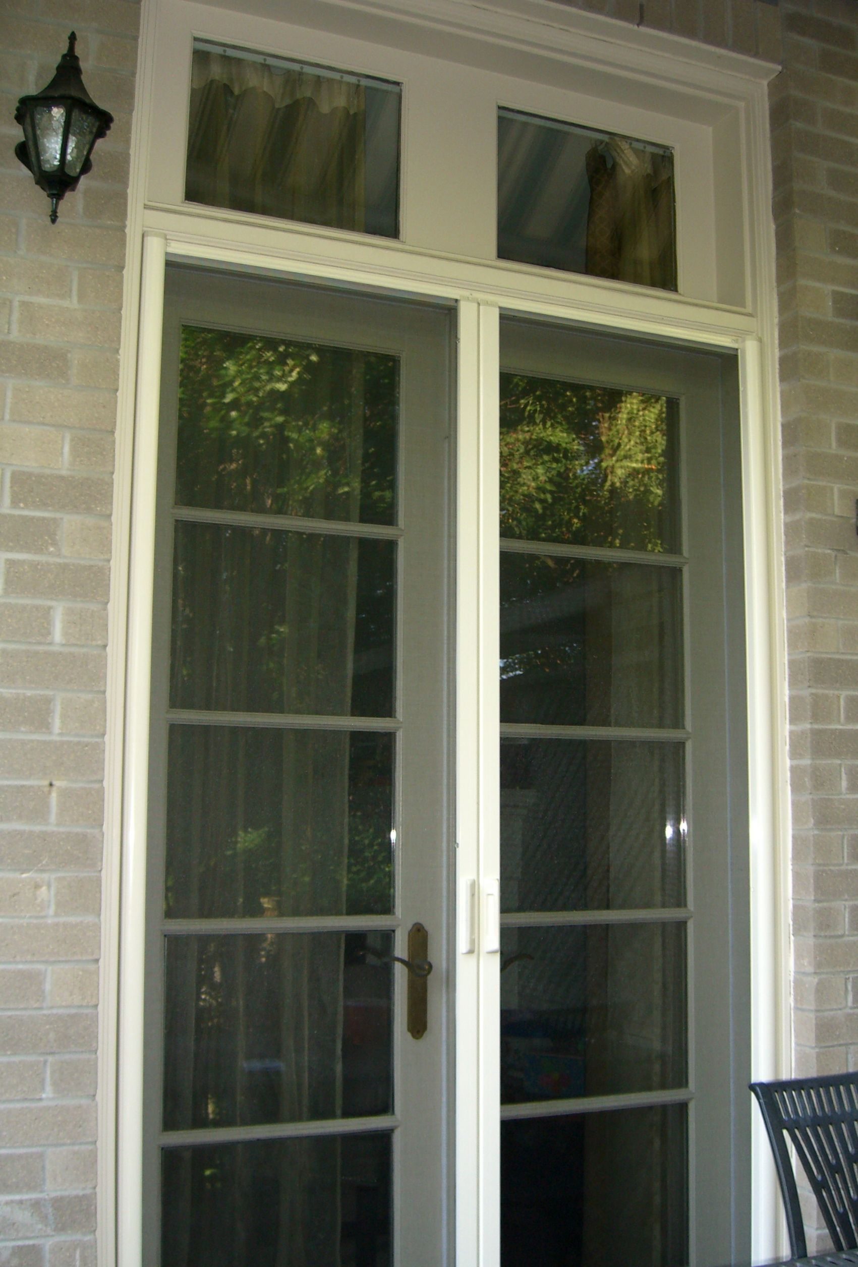 22 Facts To Know About 8 Foot French Doors Exterior Before