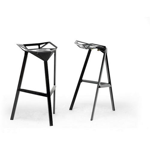 Aluminum-bar-stools-overstock-photo-1