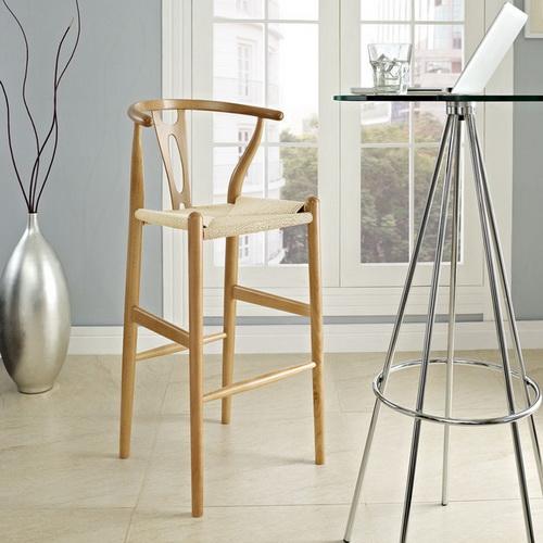 Aluminum-bar-stools-overstock-photo-10