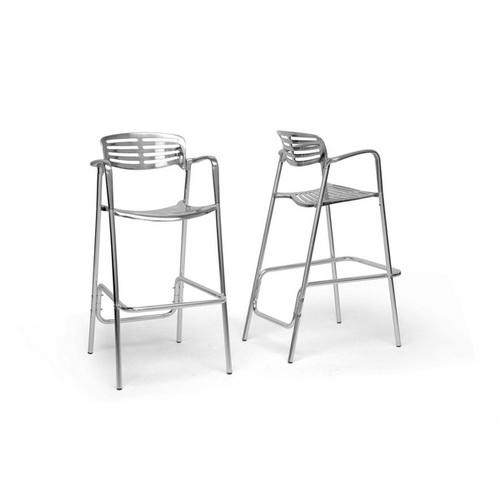 Aluminum-bar-stools-overstock-photo-2