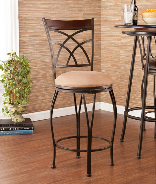 Aluminum-bar-stools-overstock-photo-4