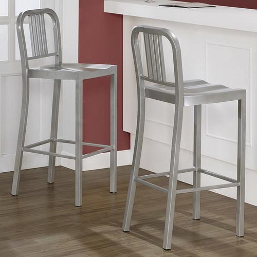 Aluminum-bar-stools-overstock-photo-5