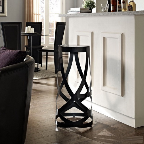 Aluminum-bar-stools-overstock-photo-6