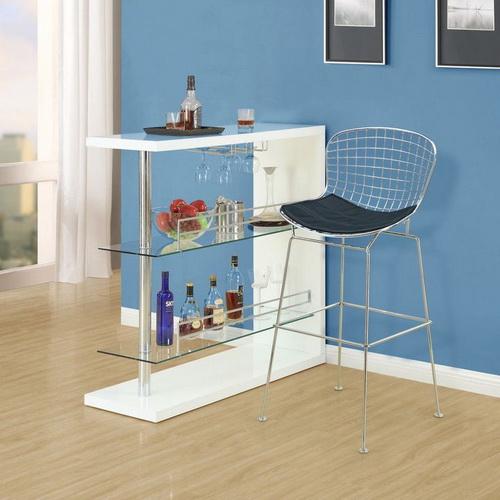 Aluminum-bar-stools-overstock-photo-7