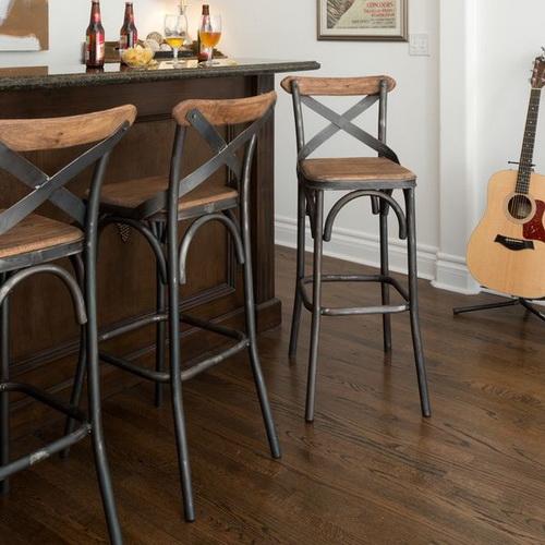 Aluminum-bar-stools-overstock-photo-8