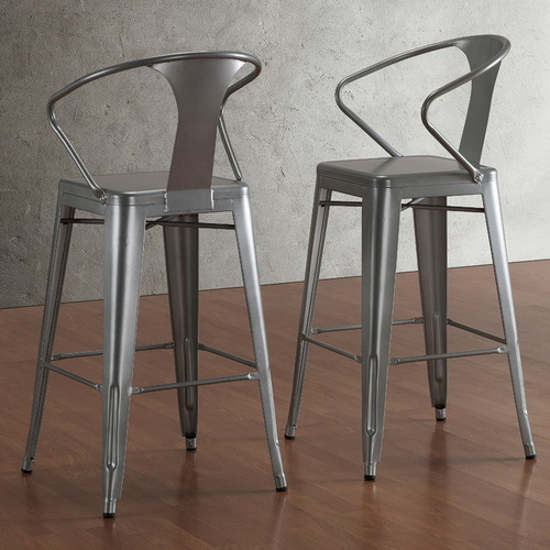 Aluminum-bar-stools-overstock-photo-9