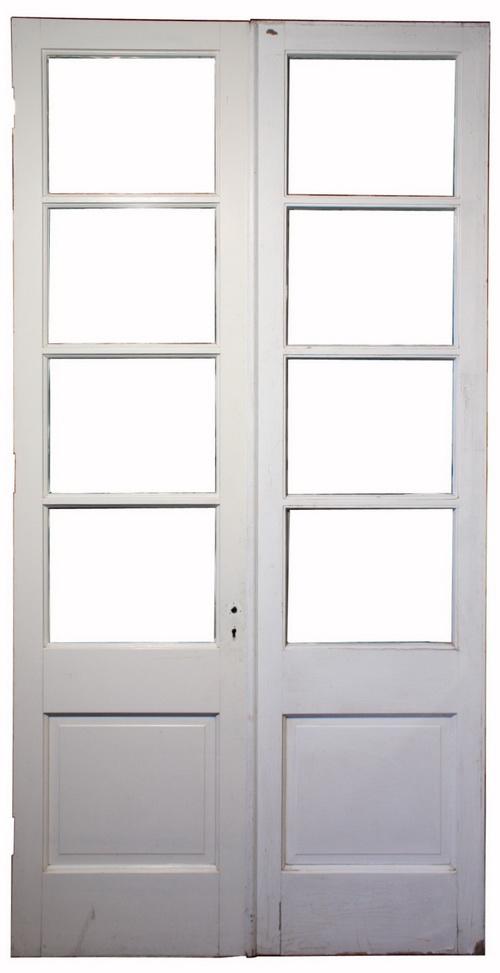 Antique-french-double-doors-photo-11