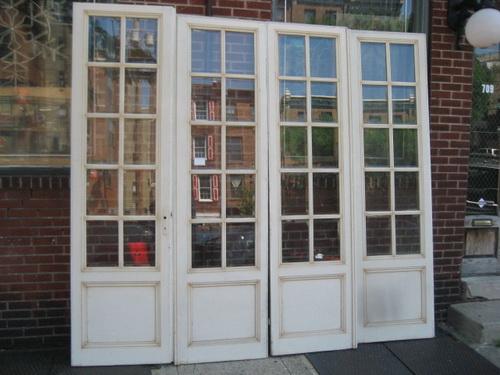 Antique-french-double-doors-photo-12
