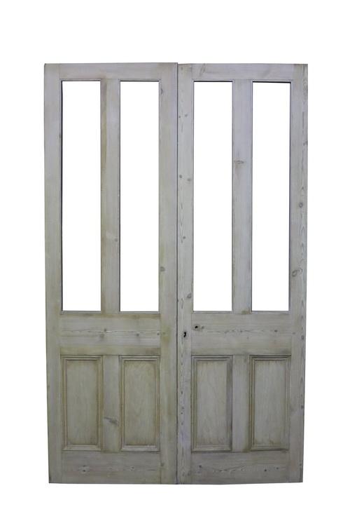 Antique-french-double-doors-photo-14