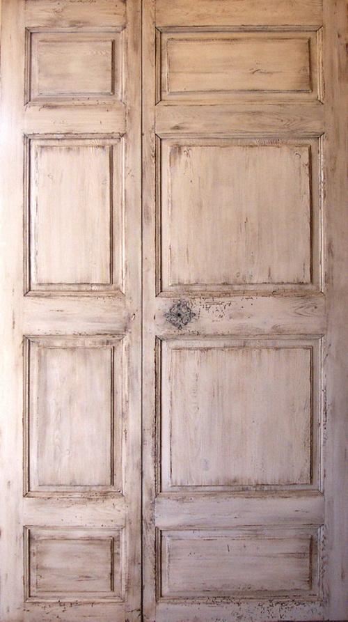 Antique-french-double-doors-photo-15
