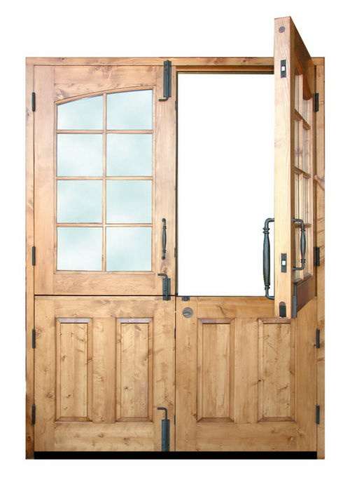 Antique-french-double-doors-photo-16