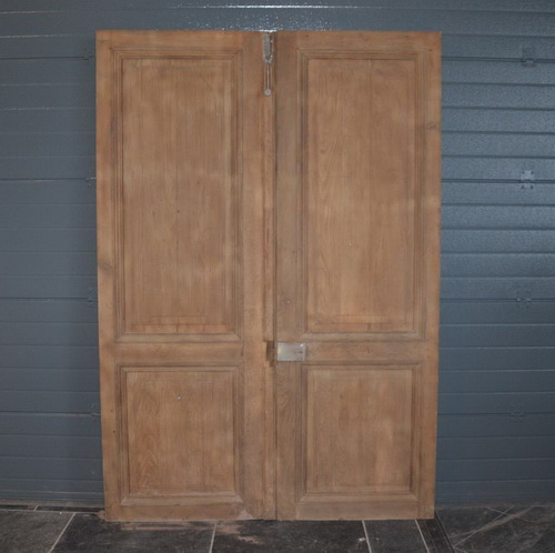Antique-french-double-doors-photo-18
