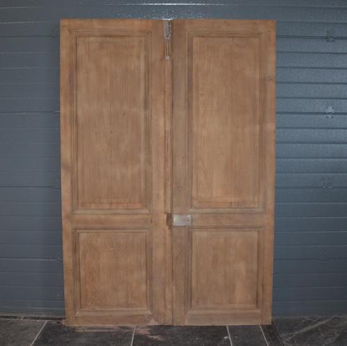 Antique-french-double-doors-photo-18