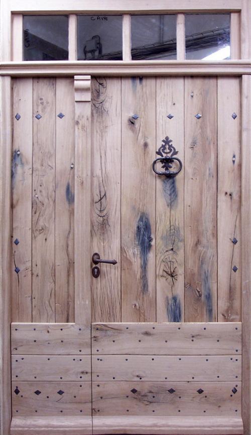 Antique-french-double-doors-photo-19