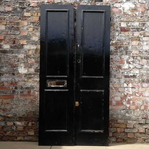 Antique-french-double-doors-photo-22