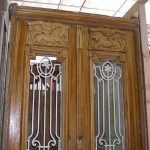 10 reasons you should purchase door jumbs