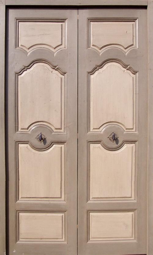 Antique-french-double-doors-photo-3