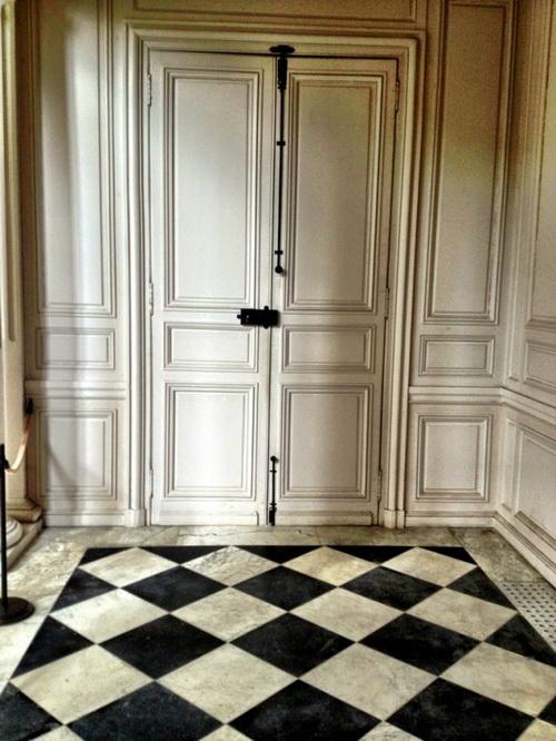Antique-french-double-doors-photo-6