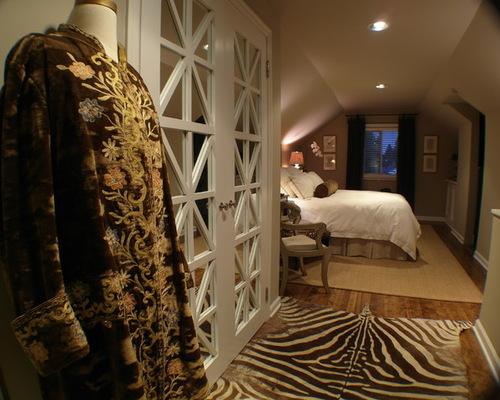 attic-bedroom-closet-ideas-photo-10