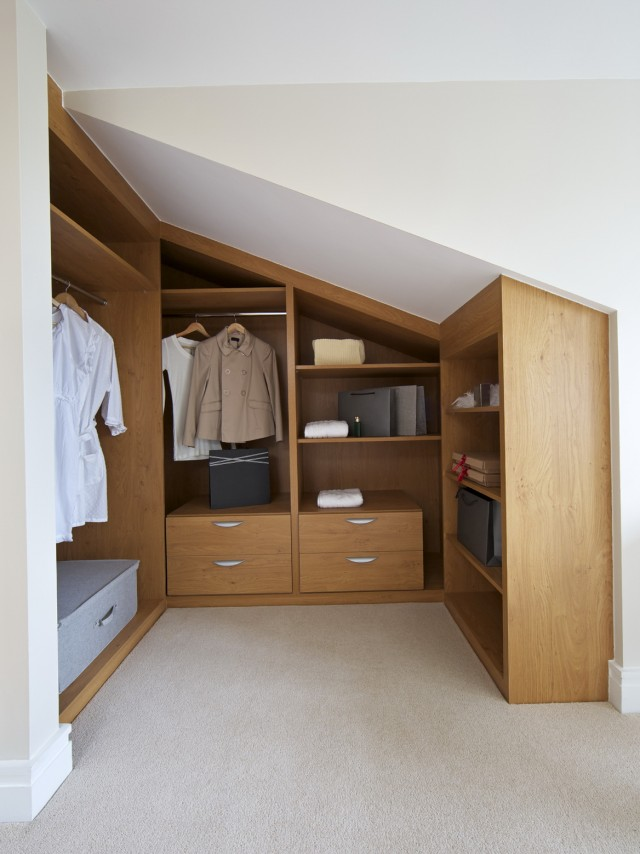 attic-bedroom-closet-ideas-photo-11