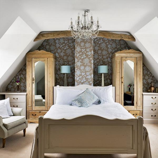 attic-bedroom-closet-ideas-photo-12