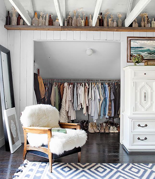 attic-bedroom-closet-ideas-photo-13