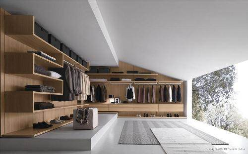 attic-bedroom-closet-ideas-photo-15