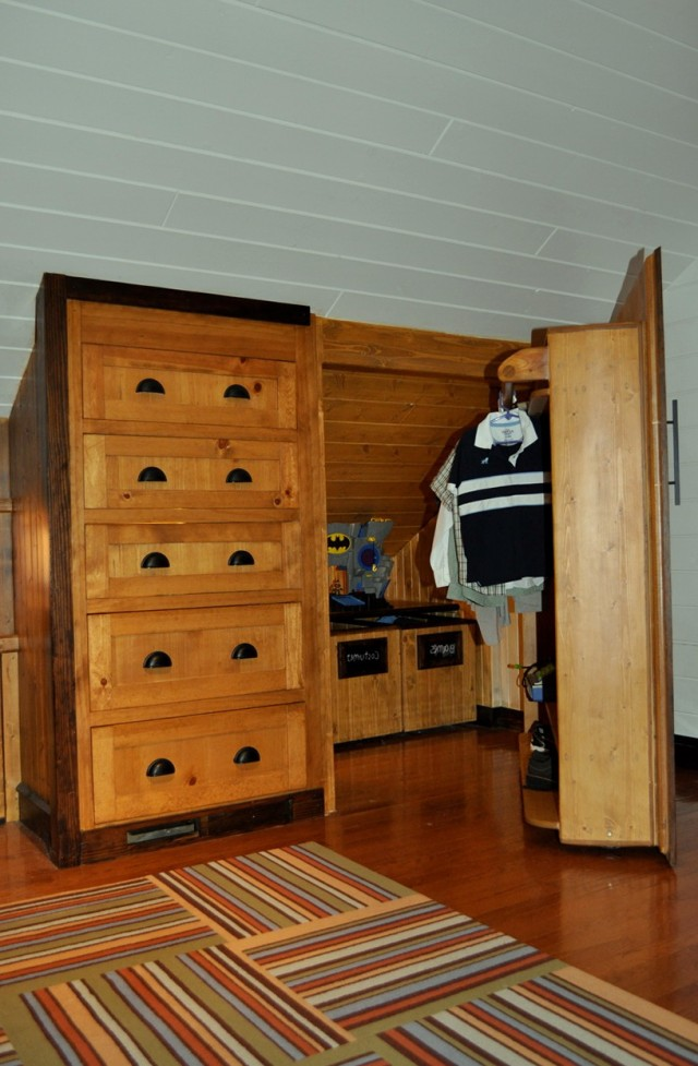 attic-bedroom-closet-ideas-photo-16