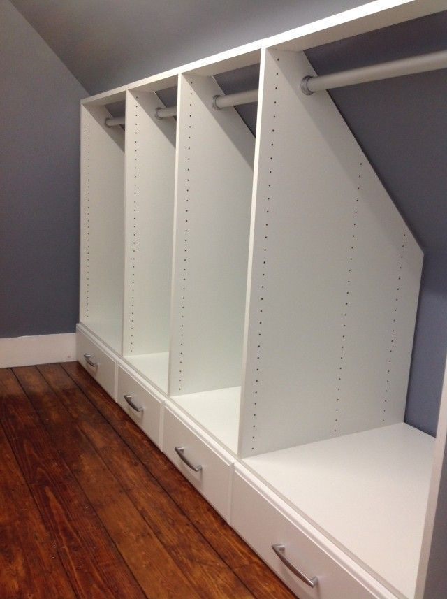 attic-bedroom-closet-ideas-photo-17