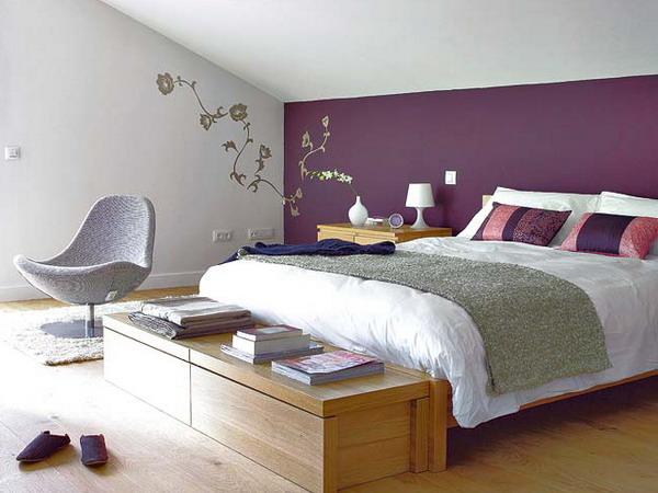 attic-bedroom-closet-ideas-photo-18