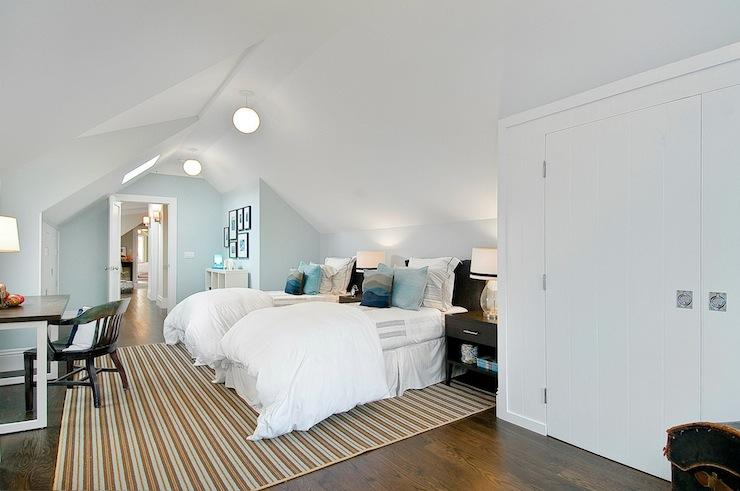 attic-bedroom-closet-ideas-photo-5