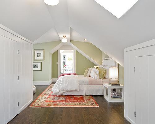 attic-bedroom-closet-ideas-photo-6