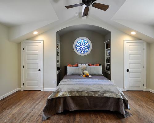 attic-bedroom-closet-ideas-photo-7