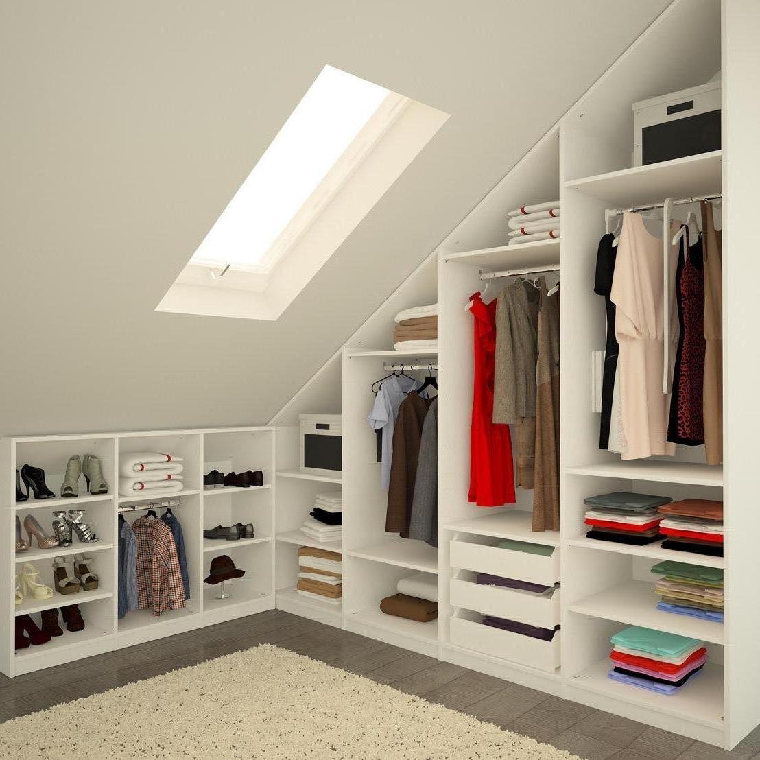 attic-bedroom-closet-ideas-photo-8