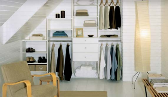attic-bedroom-closet-ideas-photo-9