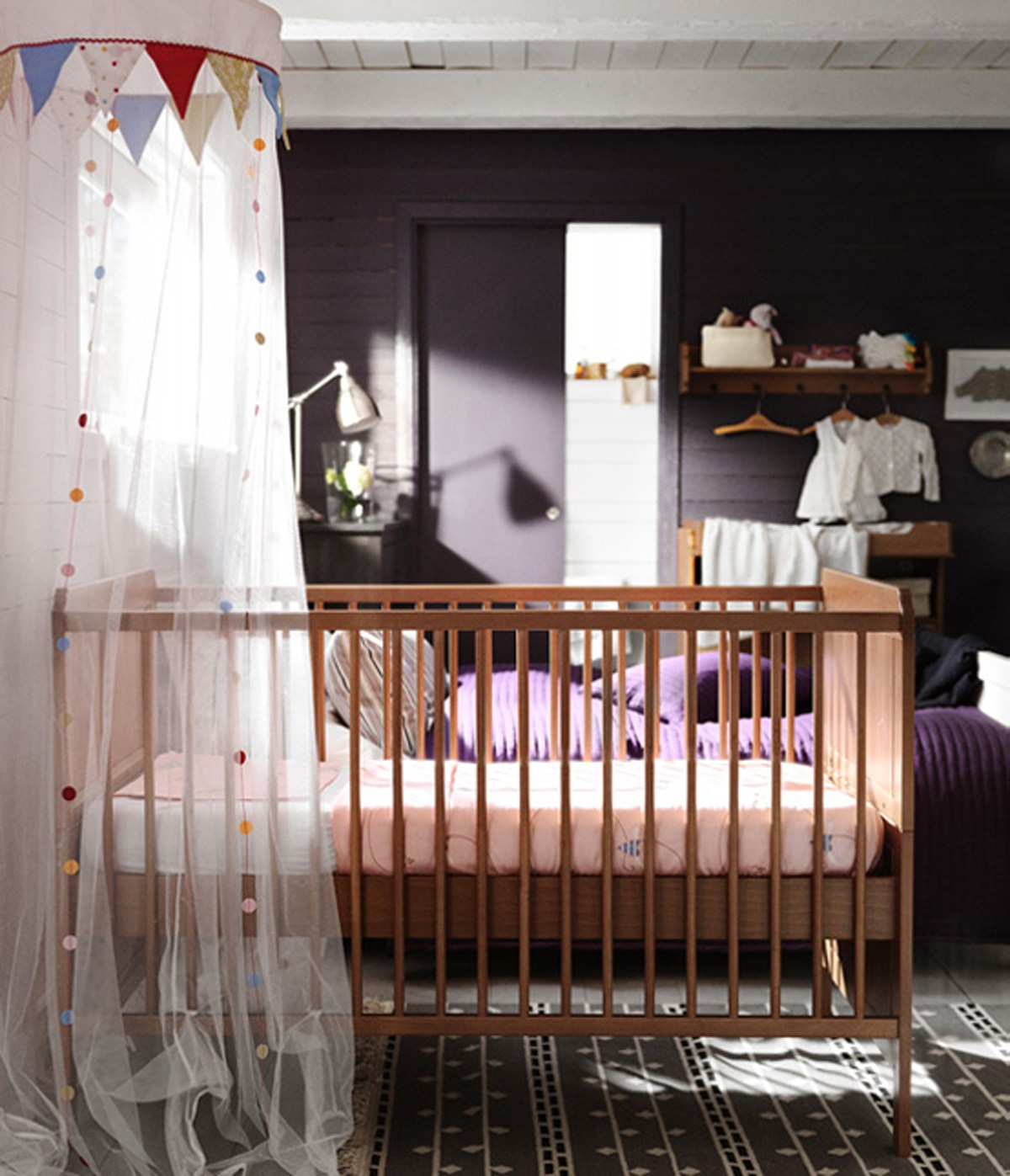 baby-bedroom-furniture-sets-ikea-photo-11