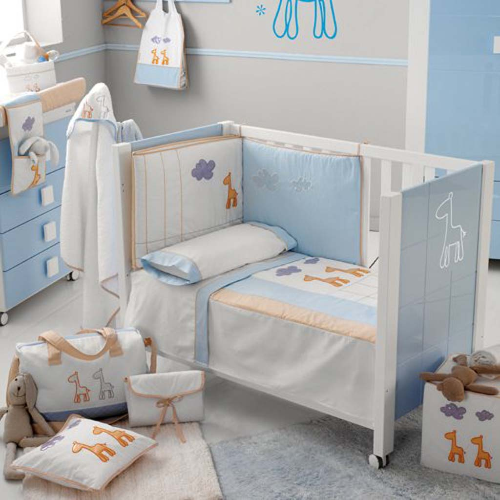 baby-bedroom-furniture-sets-ikea-photo-12