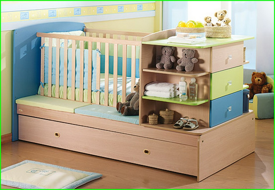 baby-bedroom-furniture-sets-ikea-photo-13